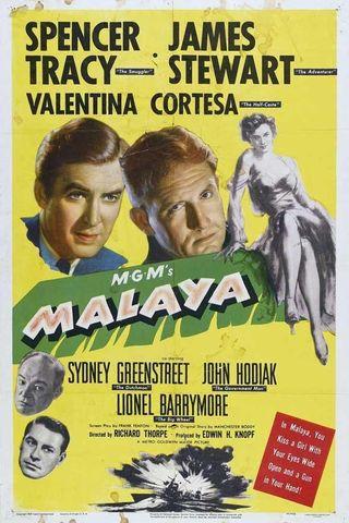 Malaya