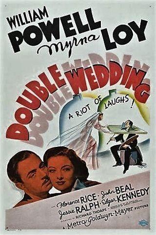 Duplo Casamento