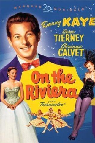 Escândalos na Riviera