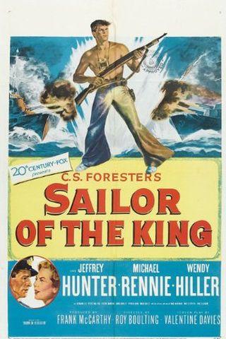 O Marinheiro do Rei