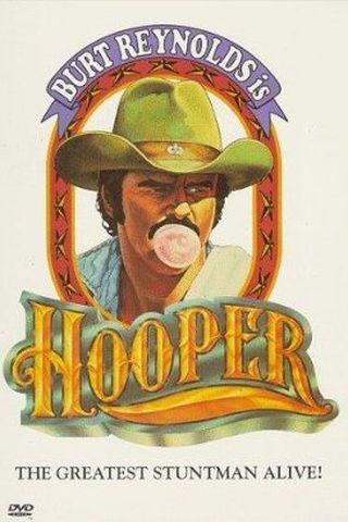 Hooper - O Homem das Mil Façanhas