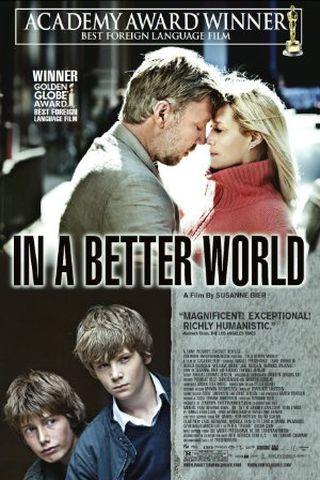 Em um Mundo Melhor