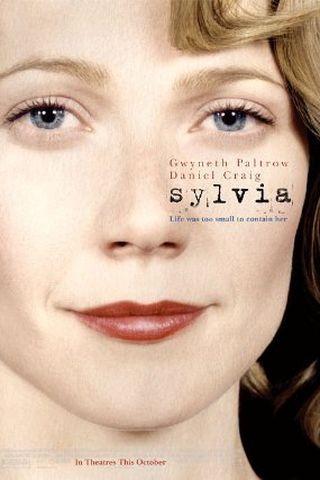 Sylvia - Paixão Além das Palavras