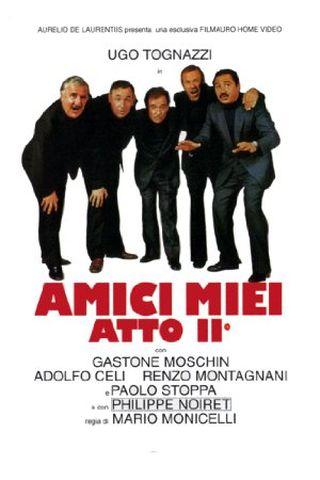 Quinteto Irreverente
