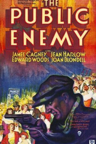 O Inimigo Público