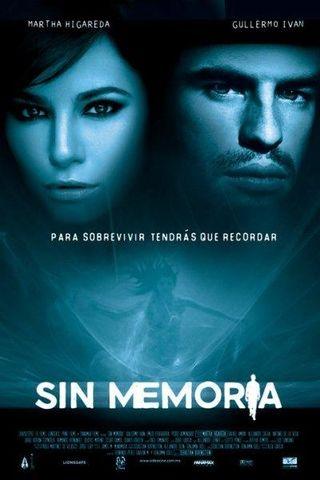 Sin Memoria