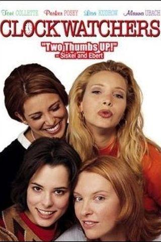 Quatro Garotas... Uma Grande Confusão