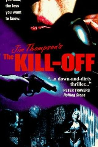 The Kill-Off