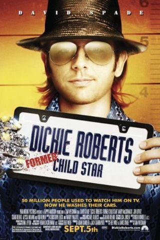Dickie Roberts - O Pestinha Cresceu