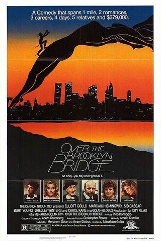 Uma Ponte Chamada Esperança