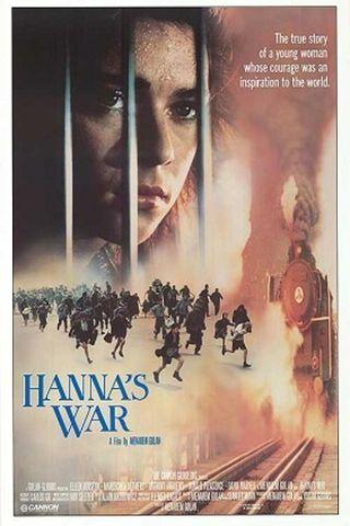 A História de Hanna