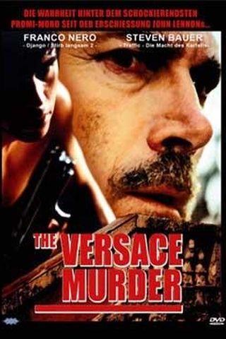 O Assassinato Versace