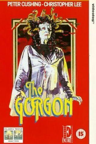 A Górgona