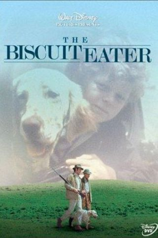 O Comedor de Biscoito