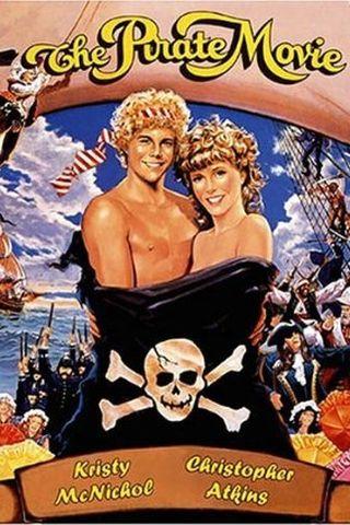 Romance Pirata