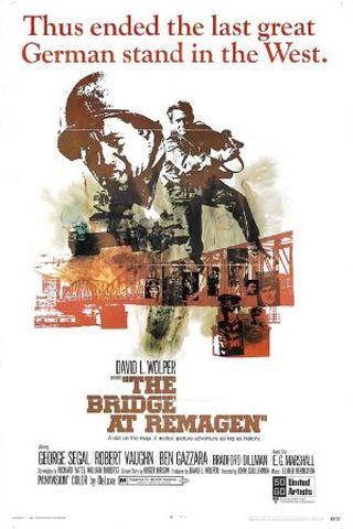 A Ponte de Remagen