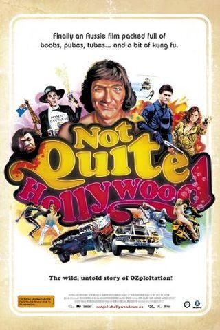 Além de Hollywood: O Melhor do Cinema Australiano