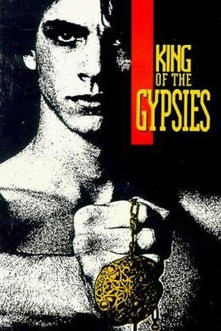 Rei dos Ciganos