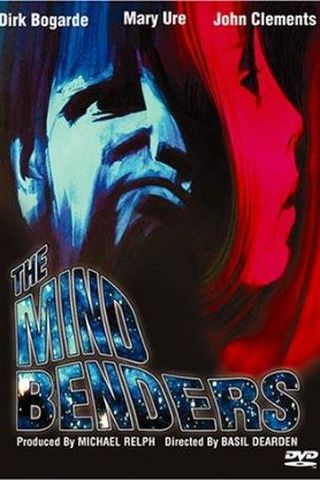 The Mind Benders