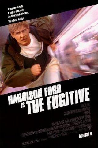 O Fugitivo
