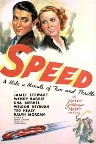 No Limite da Velocidade