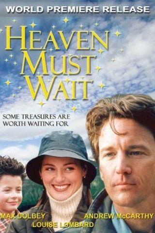 O Céu Pode Esperar - O Tesouro de Diggity