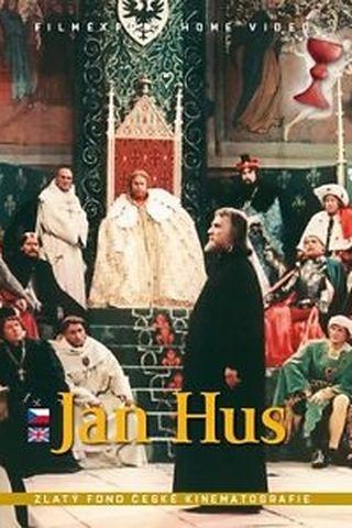 Jan Hus - O Reformador Cristão