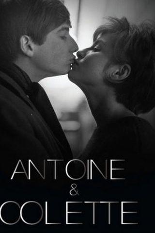 Antoine e Colette