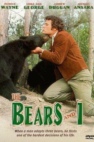 Os Ursos e Eu