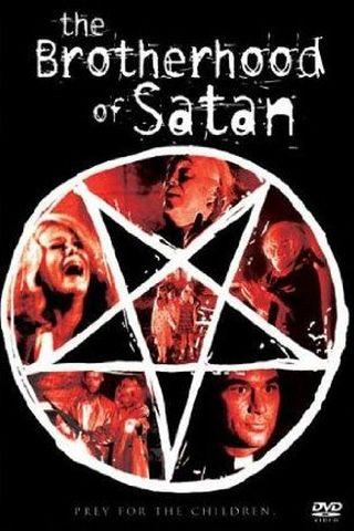 A Irmandade de Satanás