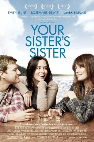 A Irmã da Sua Irmã