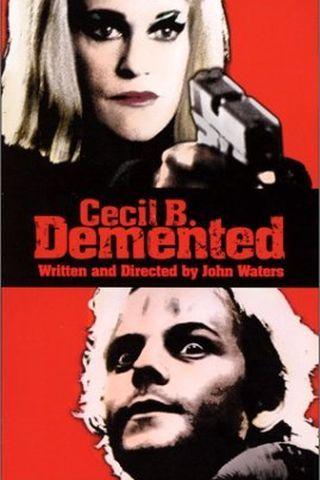 Cecil Bem Demente