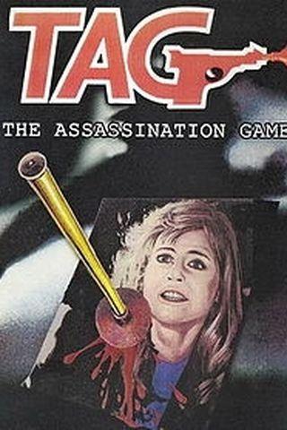 Jogo Assassino