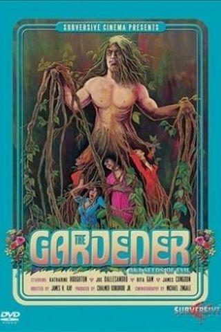 O Jardineiro