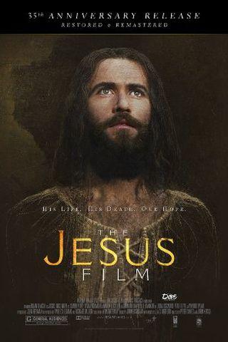 Jesus - O Filme