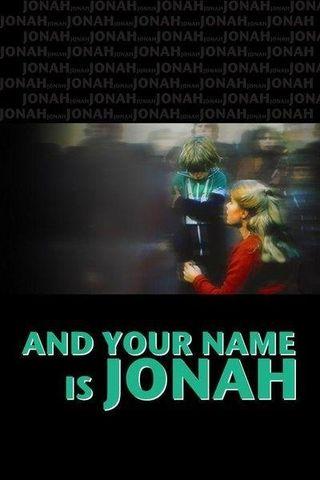 E Seu Nome É Jonas