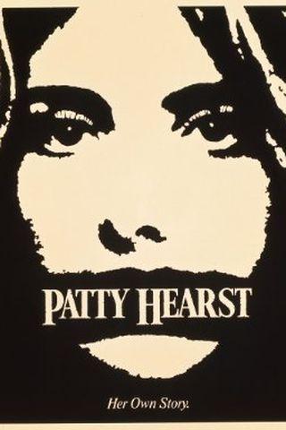 O Seqüestro de Patty Hearst