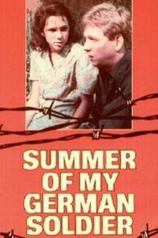 Um Verão Inesquecível