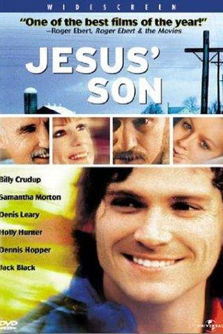 O Filho de Jesus