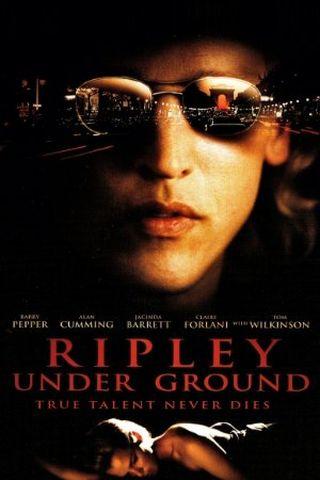 Ripley no Limite