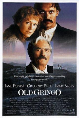 Gringo Velho