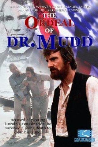 O Terror do Doutor Mudd