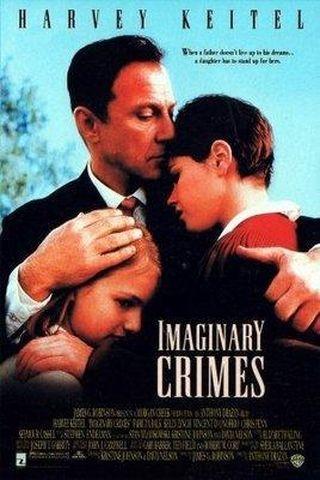 Crimes Imaginários