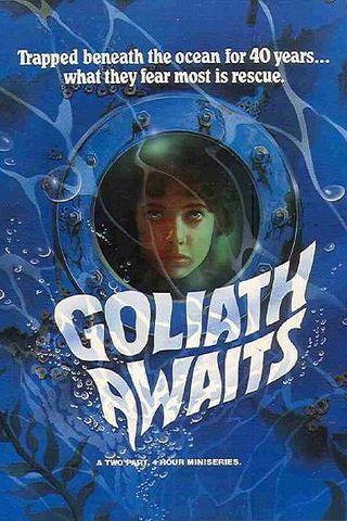 A Espera de Golias