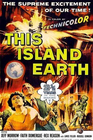 A Guerra dos Planetas
