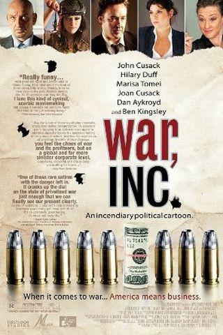 Guerra S.A. - Faturando Alto