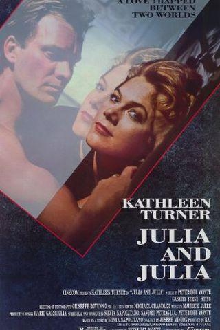 Júlia e Júlia