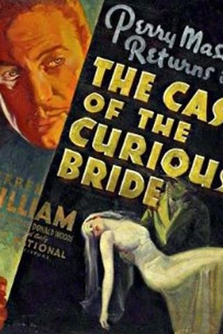 A Noiva Curiosa