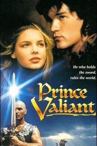 Príncipe Valente