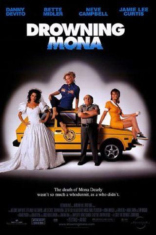 Quem Não Matou Mona?